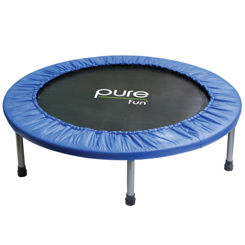 "REPLACEMENT PARTS for Pure Fun 40"" Mini Trampoline (9003MT) - Pure Fun"