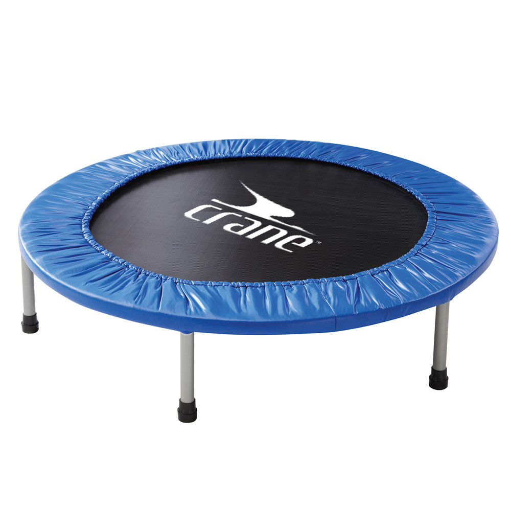 REPLACEMENT PARTS For Crane 36-inch Exercise Trampoline