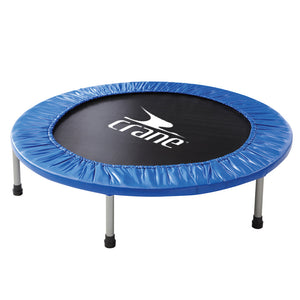 REPLACEMENT PARTS for Crane 36-inch Exercise Trampoline (9065) - Pure Fun