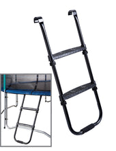 Load image into Gallery viewer, REPLACEMENT PARTS for the Pure Fun Trampoline Ladder (9200TL) - Pure Fun