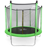 REPLACEMENT PARTS for Pure Fun Dura-Bounce 8-Foot Trampoline Set 9308TS - Pure Fun