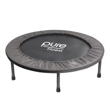 Load image into Gallery viewer, REPLACEMENT PARTS for the Pure Fitness 38 inch Mini Trampoline (9038MT) - Pure Fun