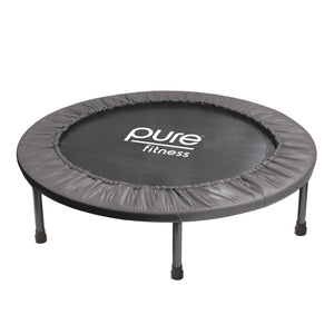 REPLACEMENT PARTS for the Pure Fitness 38 inch Mini Trampoline (9038MT) - Pure Fun