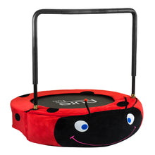 Load image into Gallery viewer, REPLACEMENT PARTS for Pure Fun Ladybug Jumper Trampoline (9022LB) - Pure Fun