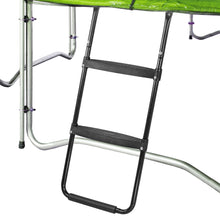 Load image into Gallery viewer, Outdoor Dura-Bounce Trampoline Ladder, Universal, 39-inch - Pure Fun