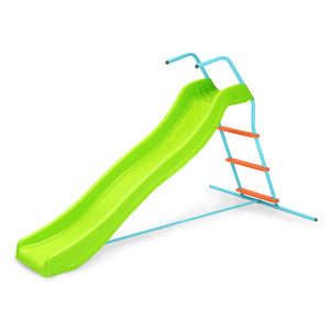 REPLACEMENT PARTS for the Pure Fun 6-Foot Wavy Slide (9305WS) OLD VERSION - Pure Fun