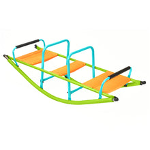 Load image into Gallery viewer, REPLACEMENT PARTS for the Pure Fun Rocker Seesaw (9306RS) - Pure Fun