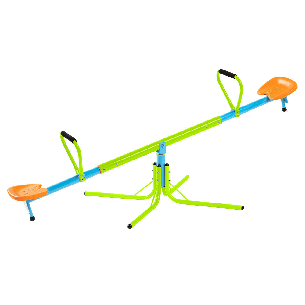 Funny Replacement Parts : Replacement parts for the pure fun swivel seesaw ss