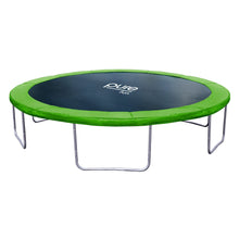 Load image into Gallery viewer, REPLACEMENT PARTS for Pure Fun SupaBounce 12-Foot Trampoline (9412TS)
