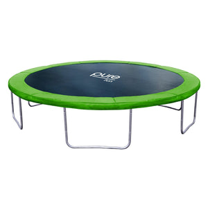 REPLACEMENT PARTS for Pure Fun SupaBounce 12-Foot Trampoline (9412TS)