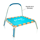 REPLACEMENT PARTS for Kids Jumper Trampoline (9001KJ) - Pure Fun