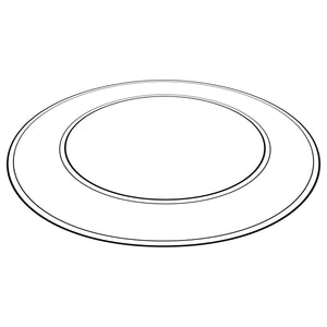 REPLACEMENT PARTS for Pure Fun 40-inch Exercise Trampoline (9003MT) - Pure Fun