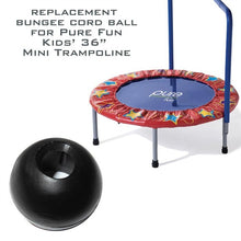 Load image into Gallery viewer, REPLACEMENT PARTS for Pure Fun 36-inch Kids Mini Trampoline (9006KM) - Pure Fun