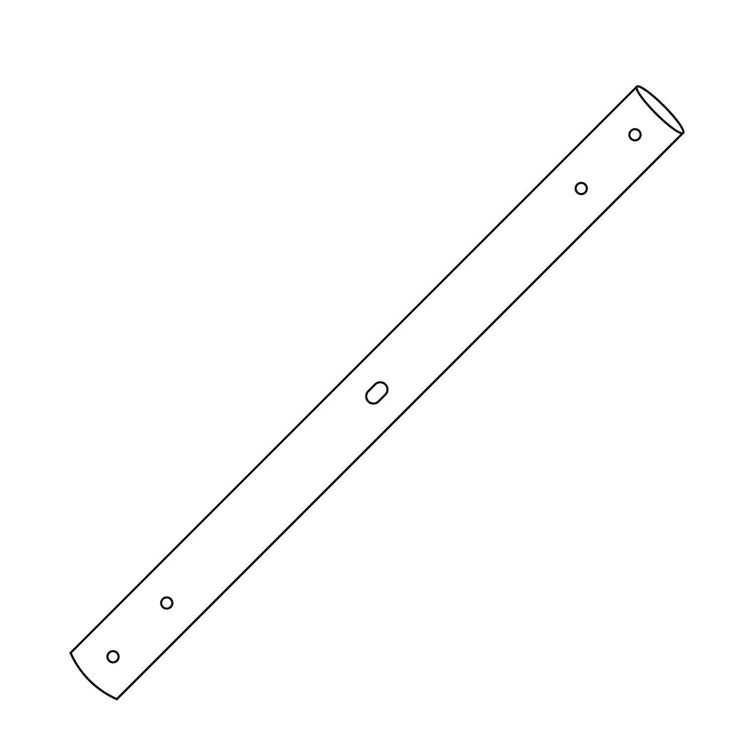 REPLACEMENT PARTS for the Pure Fun Swivel Seesaw (9307SS) - Pure Fun