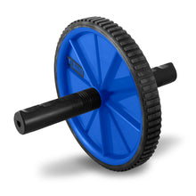 Load image into Gallery viewer, Ab Roller Abdominal Wheel, 8.5-inch - Pure Fun