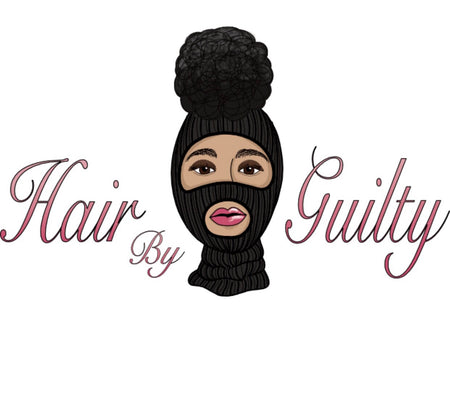 Hair By Guilty