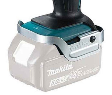 MAKITA TOOL CATCHER SET 197940-2
