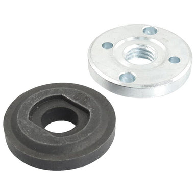 MAKITA INNER FLANGE 100mm DIA - (GA7000/GA9000 ONLY) 224242-4
