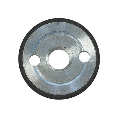 MAKITA INNER FLANGE 30mm DIA - 16/20mm - OLD 100mm GRINDERS 224270-9