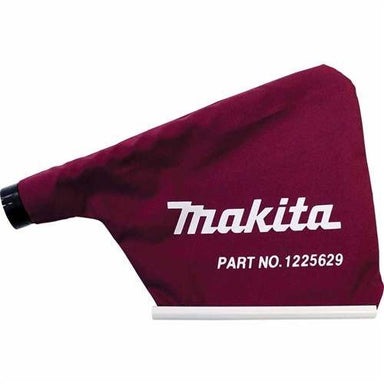 MAKITA DUST BAG ASSEMBLY - 9403 122562-9