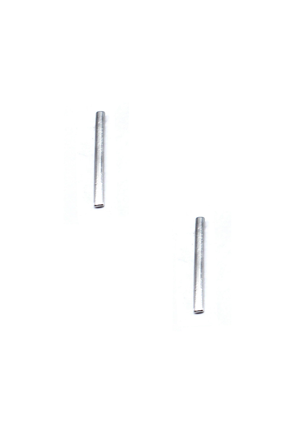 Silver Bar Ear Crawlers