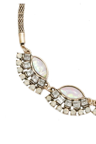 Opal Horizon Collar