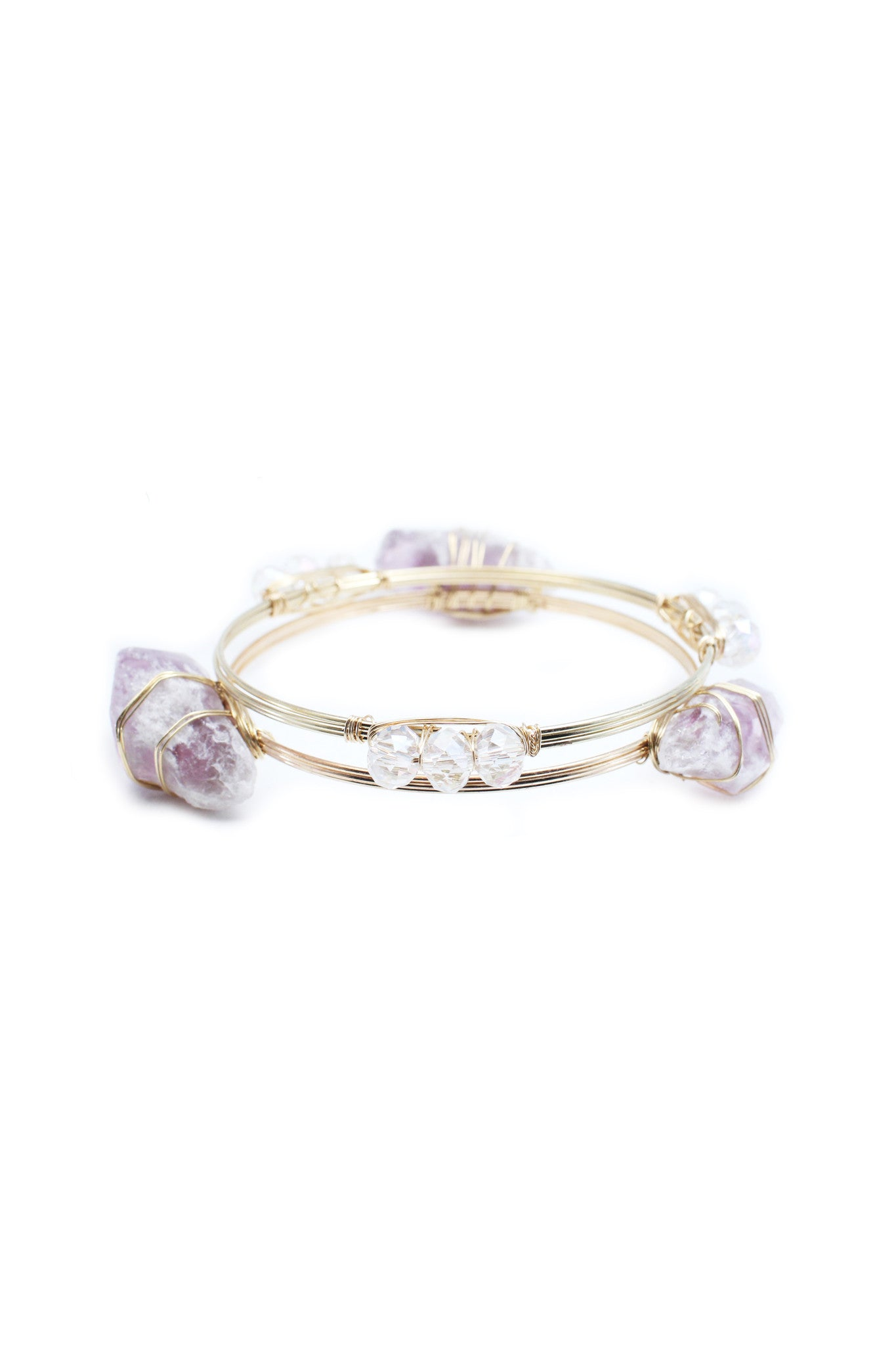 amethyst us sku aemresponsive main bangle fossil products en bangles bracelet pdpzoom