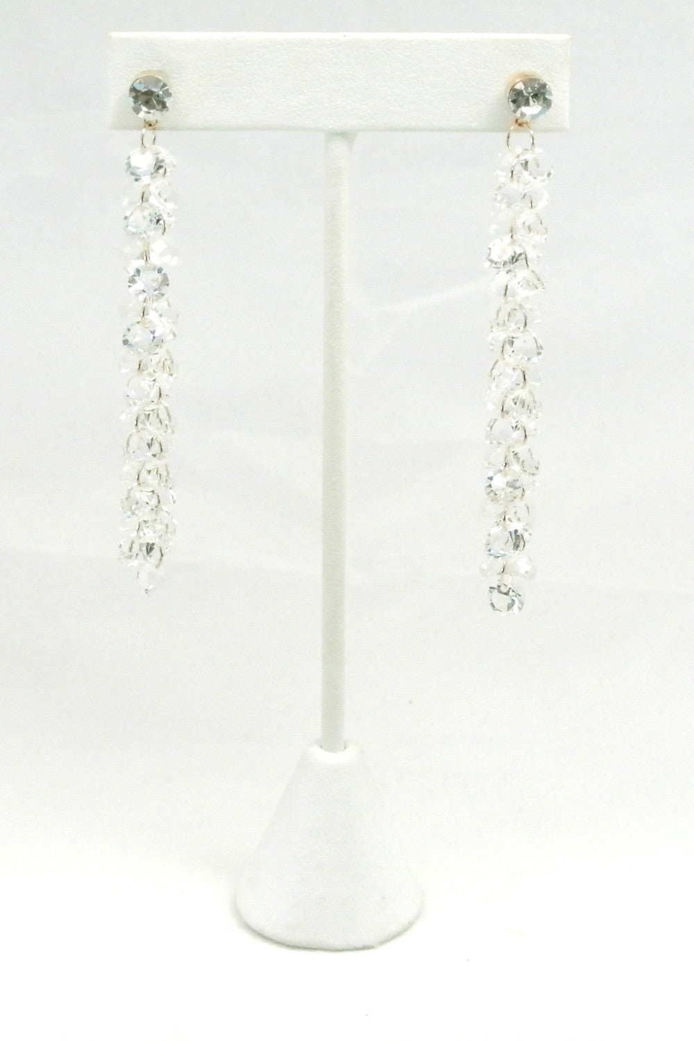 Waterfall Crystal Strand