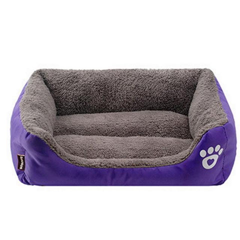 Pet Waterproof Sofa