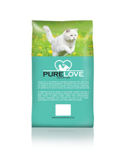Load image into Gallery viewer, PureLove Meow Roast Chicken For All Cats 500G Human Grade Low in Gluten