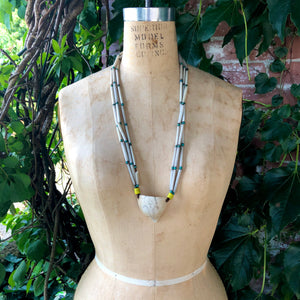 Naga Shell Necklaces ~ *SALE!*