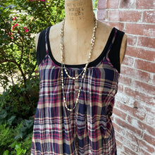 Load image into Gallery viewer, Linen Waffle Towels ~ 5 Colors !