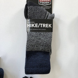 Men's Darn Tough Socks