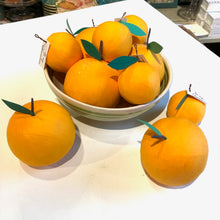 Load image into Gallery viewer, Surprise Clementines