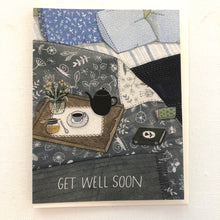 Load image into Gallery viewer, Sympathy & Get Well Cards