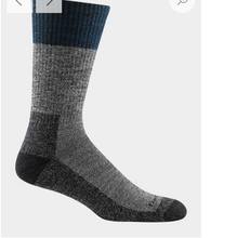 Load image into Gallery viewer, Men's Darn Tough Socks