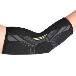 Elbow Support Compression