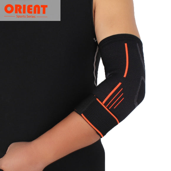 Outdoor Sports Elbow Support Brace Pad