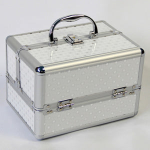 Storage Box  Organizer For Travel