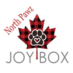 NorthPawz JOY BOX