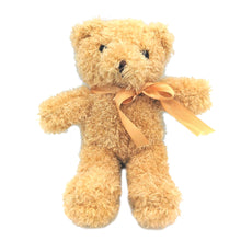Load image into Gallery viewer, Teddy Bear (Small)