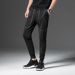 Enpitsu Men's Pants