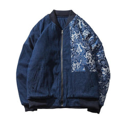 Birodo Men's Jacket