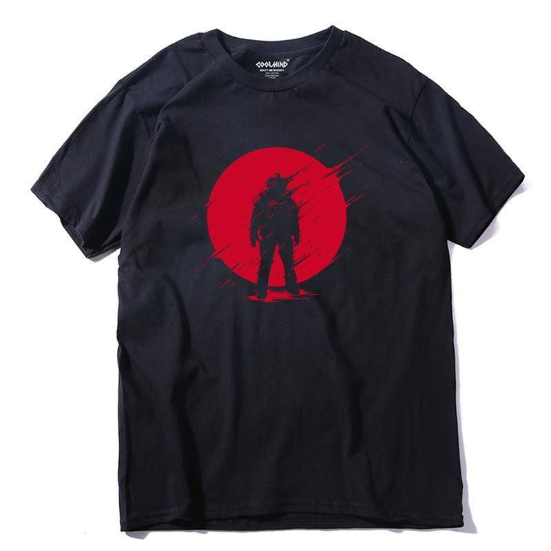 Toyohiro Men's Shirt
