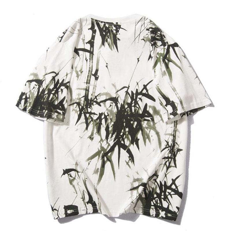 Janguru Men's Shirt