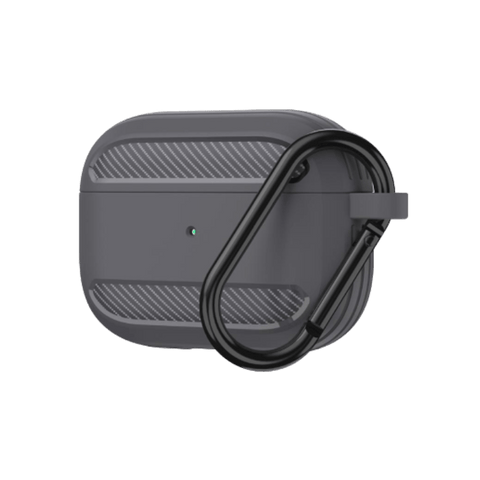 Rugged Armor™ AirPods Pro Case