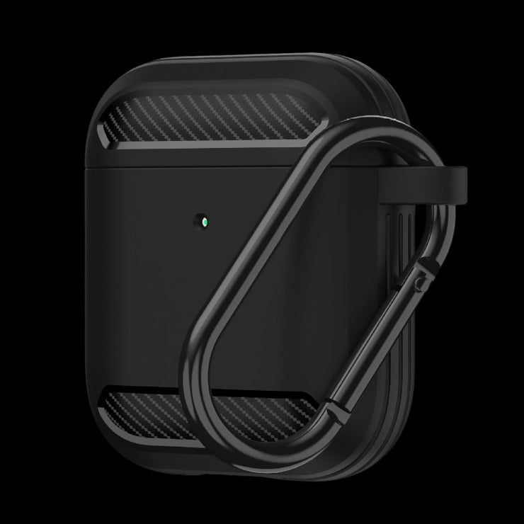 Rugged Armor™ AirPods Case (1st & 2nd Gen.)
