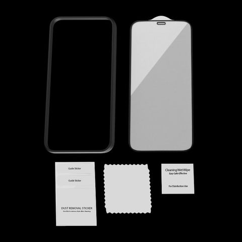 iPhone 12 Easy Guide™ Screen Protector