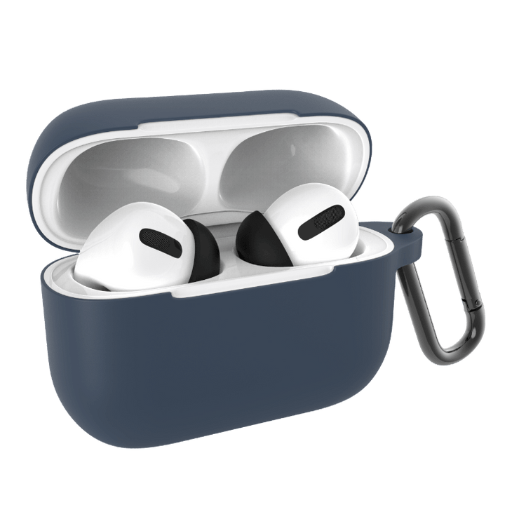 Tough N' Rubber AirPods Pro Case