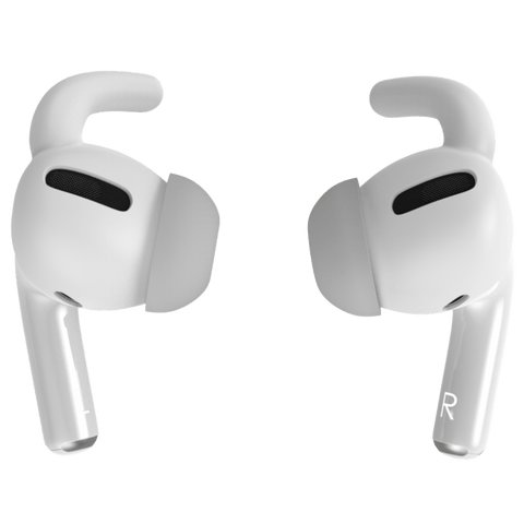 Active Wear Ear Hooks for AirPods Pro